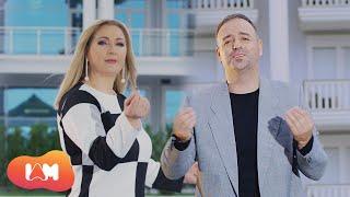 Remzie Osmani & Nexhat Osmani - Falma
