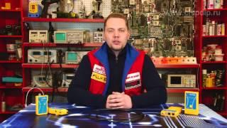 Коаксиальный кабель RG-59(Подписывайтесь на нашу группу Вконтакте — http://vk.com/chipidip, и Facebook — https://www.facebook.com/chipidip * Коаксиальный кабел..., 2013-01-03T23:05:03.000Z)