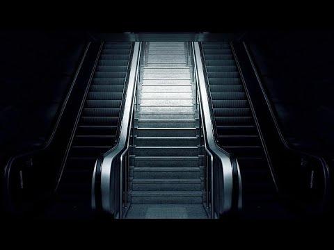 شاهد: سلم كهربائي يخرج عن السيطرة في محطة مترو في روما مسبباً إصابات …  - نشر قبل 5 ساعة