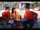 Zona Zoo TV: Live From Bear Down Fridays 9.5.08 PART I