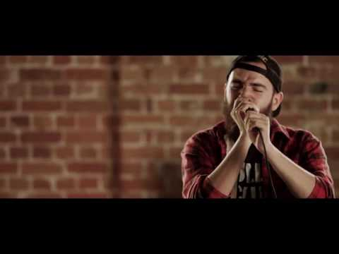 Malibu Stacy - Vacillate (OFFICIAL VIDEO) ft. Joey Fleming