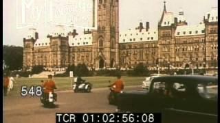 PARLIAMENT BIG BEN THAMES LONDON