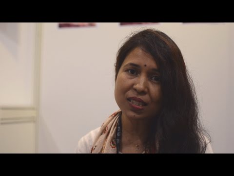 Asia Times interview with Rima Das, Director and Producer of Village Rockstars