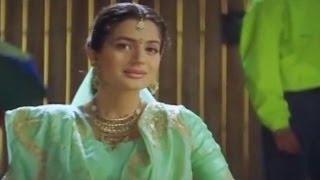 Vevela Mainala Ganam | Badri | Telugu Film Song