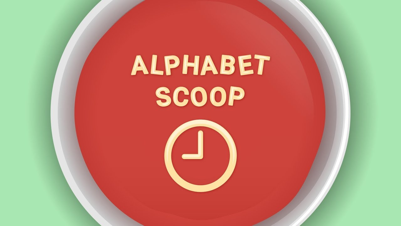 Alphabet Scoop 016: 'Yeti' game console/service, Android Messages for web,  Chromebook Tab 10, more