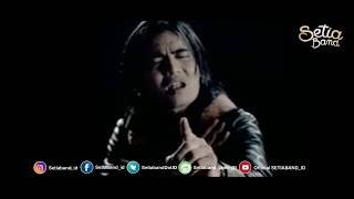 Video SETIA BAND FT ECHA EMKA 9 - TERSESAT ( OFFICIAL VIDEO CLIP ) download MP3, 3GP, MP4, WEBM, AVI, FLV Mei 2018