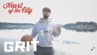 Heart of the City | Seattle: Full Episode - Hosted by Devin Williams