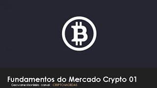 mestres do bitcoin torrent