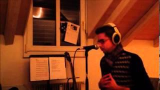 Marco Balzli - Victims Of Comfort (Keb