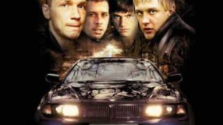 Download Сергей Шнуров - Мобильник (бумер) Mp3 and Videos