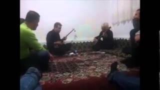 Vahiti dhe Bedria - Kënga e Velës