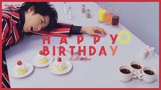???? ?? ??? ?????!   翔くんお誕生日おめでとう