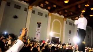 nasyid terbaru shoutul harokah