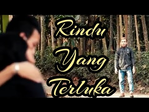 RINDU YANG TERLUKA - PROFIL BAND ( Official Music Video )