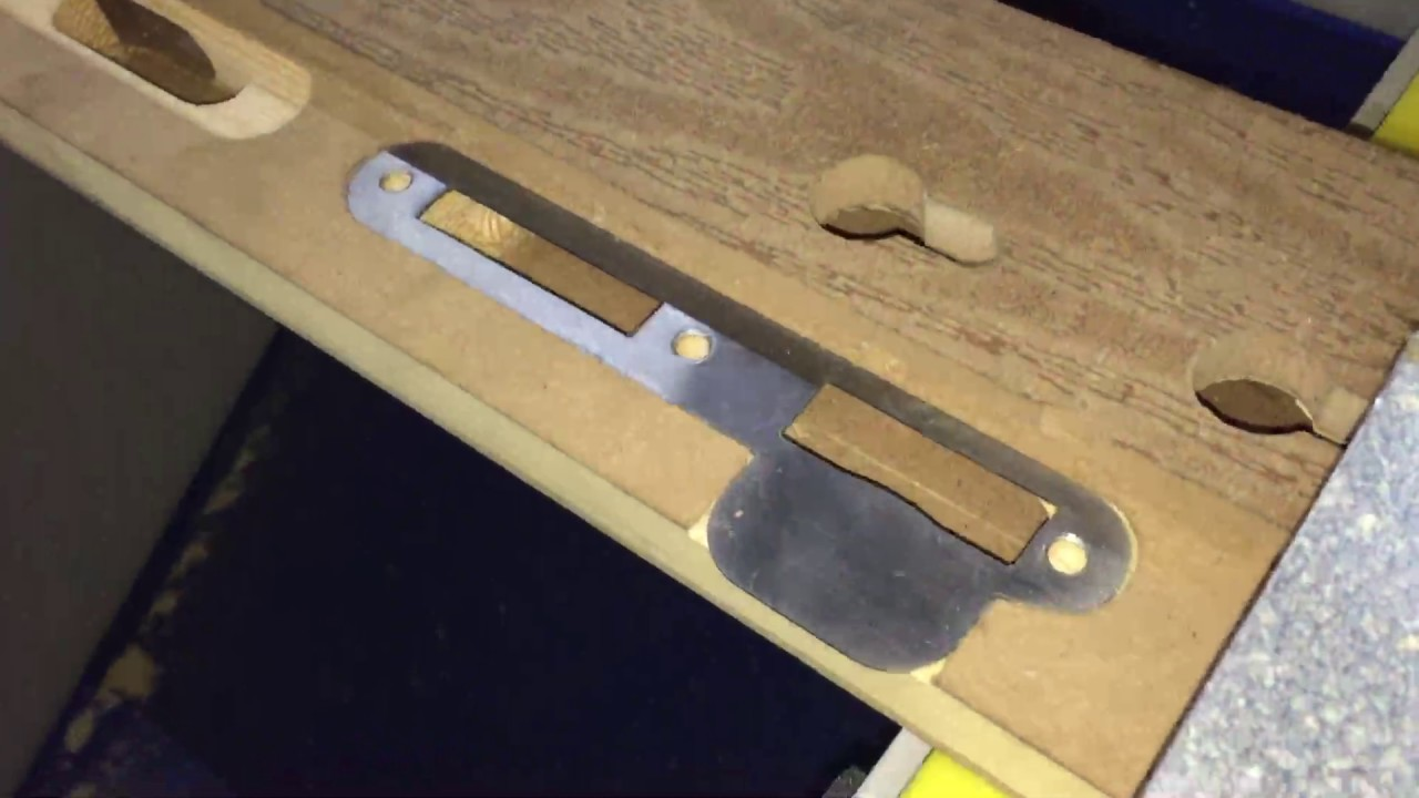 How to cut door hinge slots with a router pdf blackjack cheat sheet