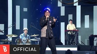 [Special Clip] MBC 놀면 뭐하니? - 유플래쉬 SPECIAL JAM