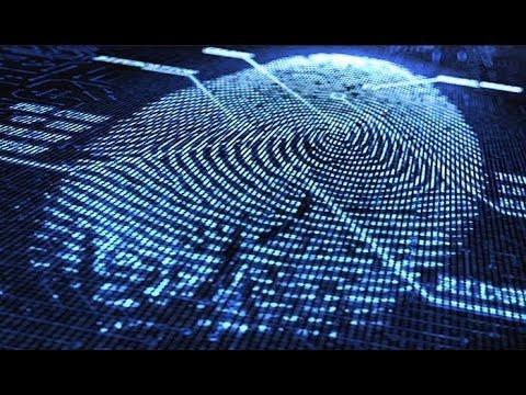 Genève, nouveau hub de la cyber-sécurité ?