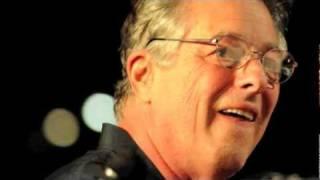 Upcoming Concerts Santa Barbara: Mike Lang, jazz piano