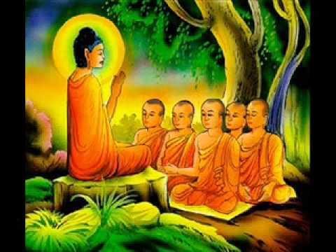 Lagu Buddhis KAMI MEMUJA by Mas Idhi   YouTube