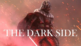 Star Wars: The Dark Side March (Imperial March, Droid Army March, Jedi Temple March & MORE)