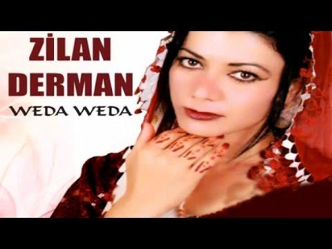 Zilan Derman -