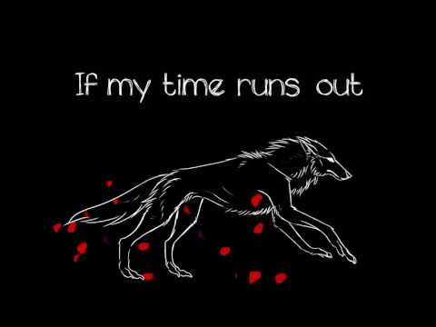 Owl City - Wolf Bite (Lyrics)