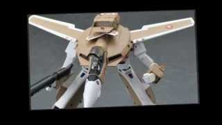 PN-X-TG : Cannonfodder