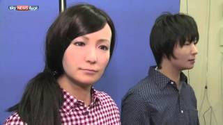 خبراء: الثورة الصناعية الرابعة تعتمد على الروبوت