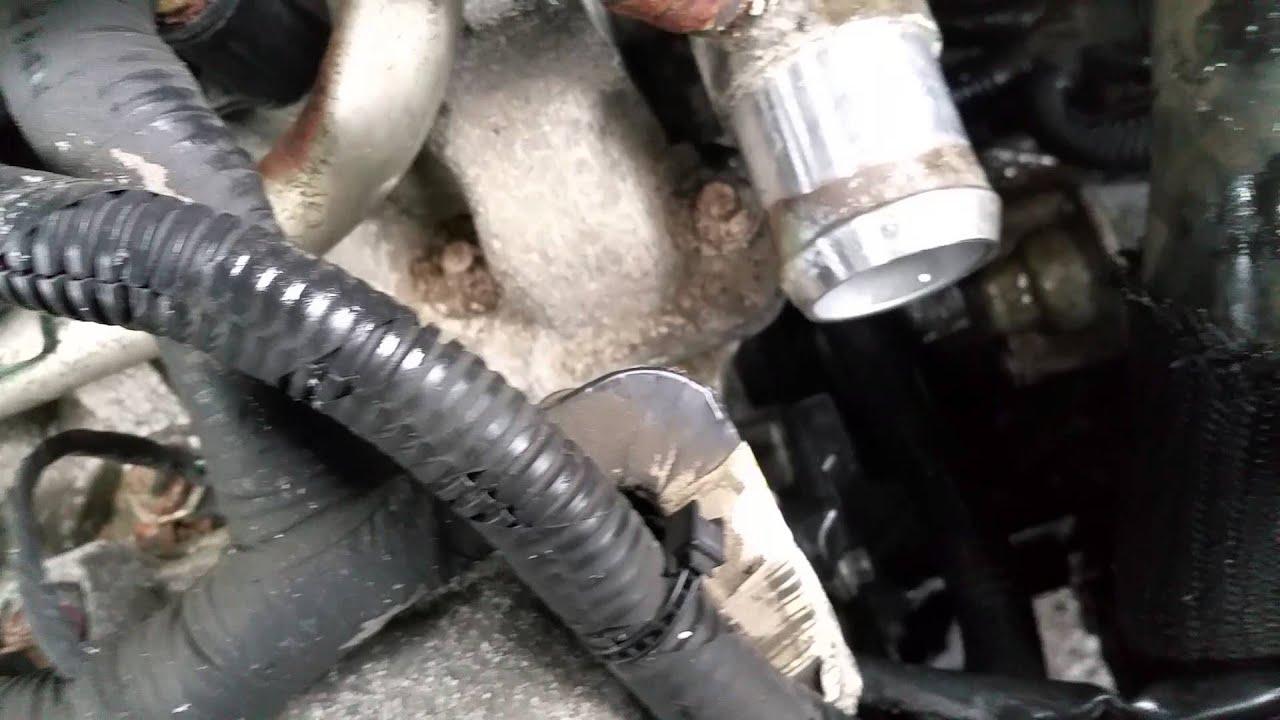 2001 ford explorer sport trac engine diagram camshaft position sensor [ 1280 x 720 Pixel ]
