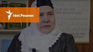 ГОД НАЗАД ПРОПАЛ ИМАМ КАЗАНСКОЙ МЕЧЕТИ СУЛЕЙМАН ЗАРИПОВ. ИНТЕРВЬЮ С ЕГО СУПРУГОЙ И ДОЧЕРЬЮ