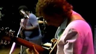 Lee Ritenour and Abraham Laboriel - Rio Funk