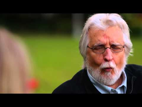 Neale Donald Walsch on Manifestation