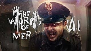 The Works of Mercy (PL) #1 - Nowy polski horror (Gameplay PL / Zagrajmy w)