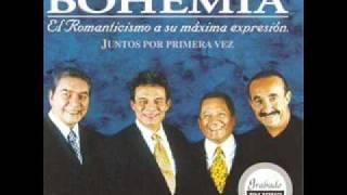 Sabes una cosa - Armando Manzanero - Bohemia