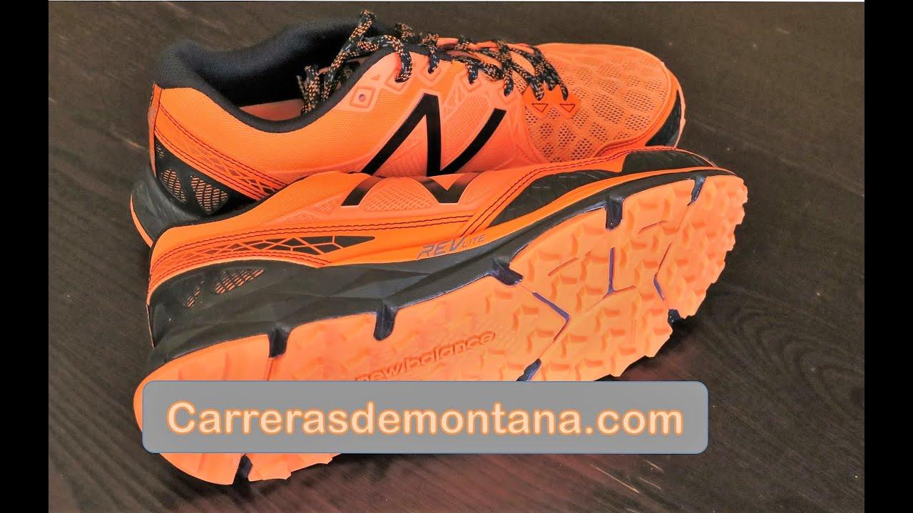 zapatillas new balance 910 v3