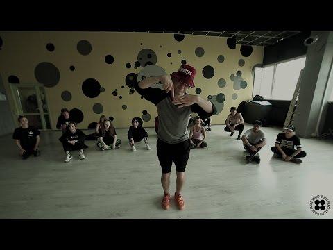 Kool John x P-Lo ft. G-Eazy - Mad   Choreography by Igor Osmachko   D dance studio
