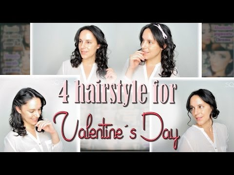 4-romantic-hairstyles-with-curl-secret-babyliss-|-silvia-quiros