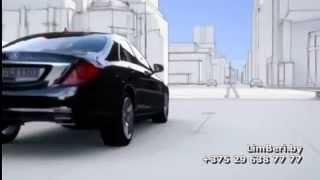 видео прокат авто с водителем в минске