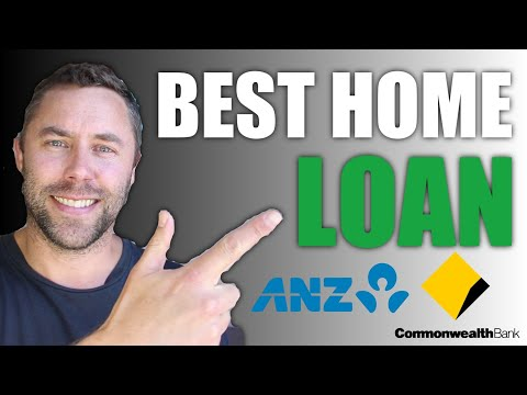 HOW TO GET THE BEST HOME LOAN RATE(In 2020 With this easy to follow script for Australia & NZ Banks)