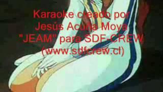 Video It's you download MP3, 3GP, MP4, WEBM, AVI, FLV November 2017