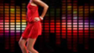 Nadia Ali(Love Story)Andy Moor Remix Dancing Girl 2.wmv