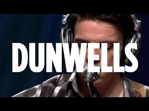 """Dunwells """"I Could Be A King"""" // SiriusXM // The Pulse"""