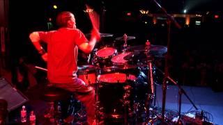 Ramon Sampson - Grand Finalist at Guitar Center