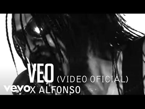 X Alfonso - Veo
