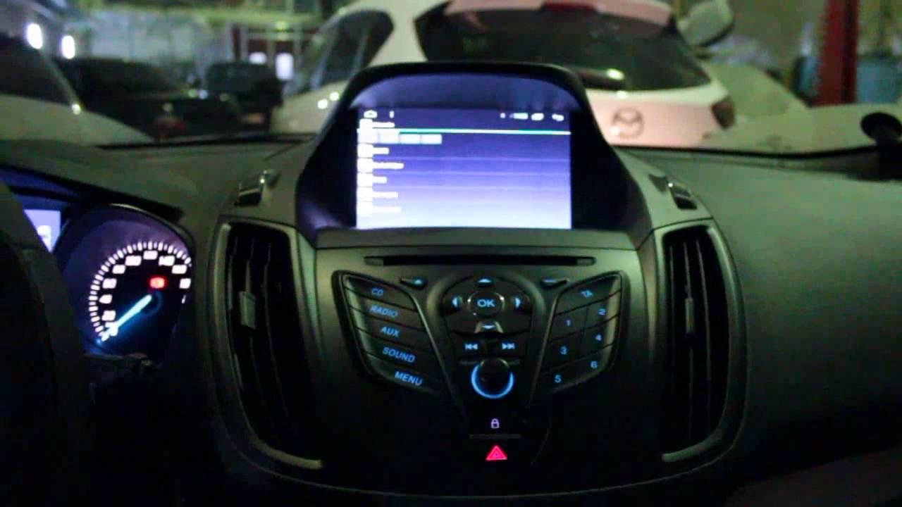 Распродажа!. Скидка 160000 рублей на все комплектации ford kuga ✓ официальный дилер ✓ горячее предложение на форд куга: автомобили.