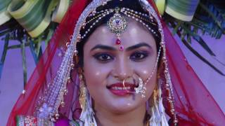 Madhu Ajit Wedding PART 04 HD