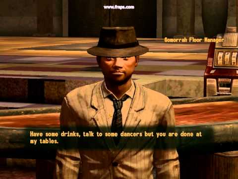 Fallout new vegas gambling cheat lisa casino