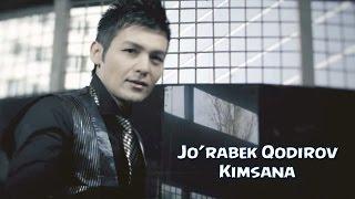 Журабек Кодиров - Кимсана