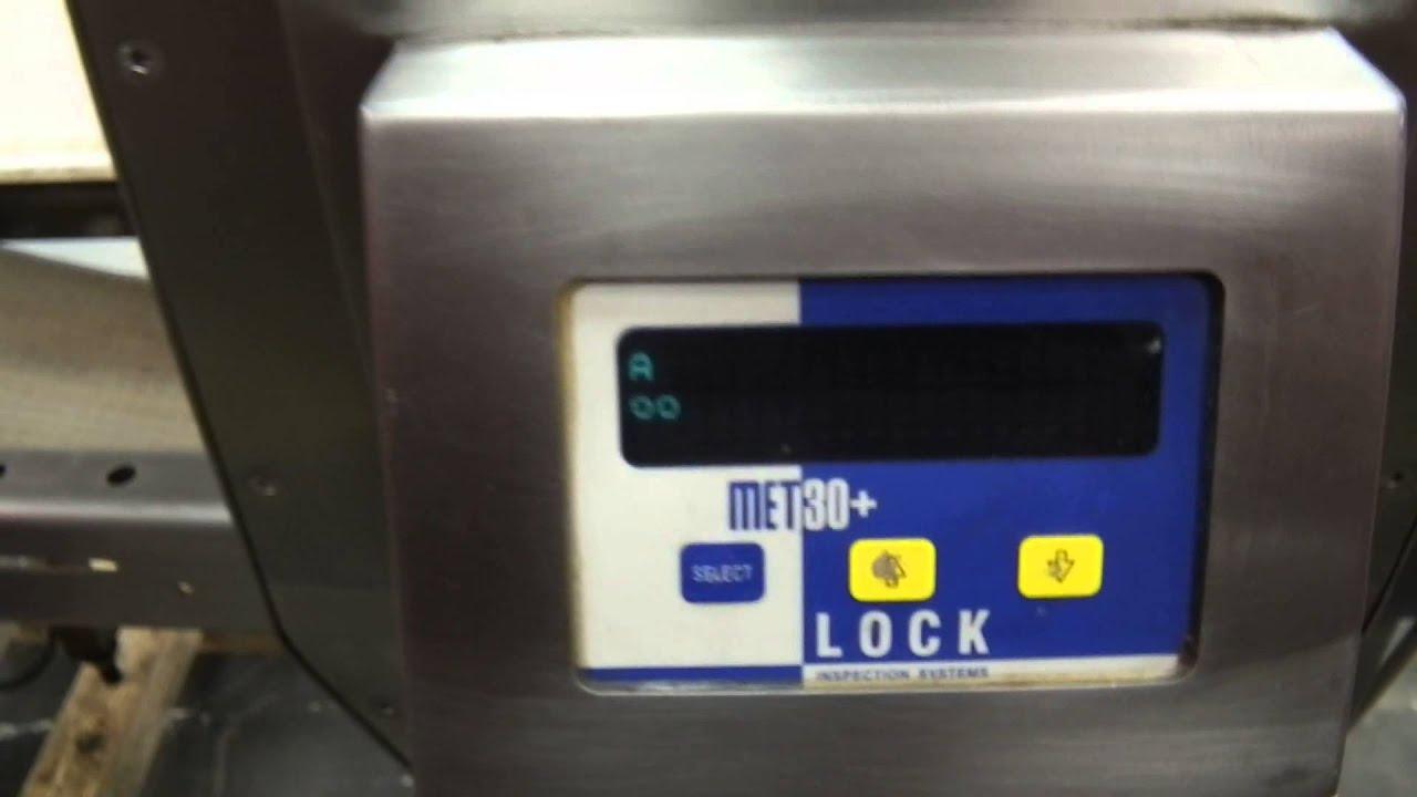Can I change the lock screen type from Password lock to Swipe lock programmatically