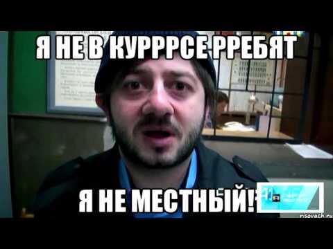 Лада Седан Баклажан (прикол)
